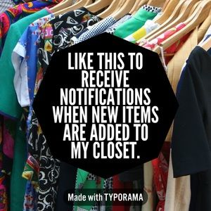 Dresses & Skirts - ❤️Like this listing to receive notifications ❤️